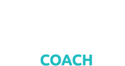 Your Coach Hire Blog