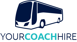 Your Coach Hire