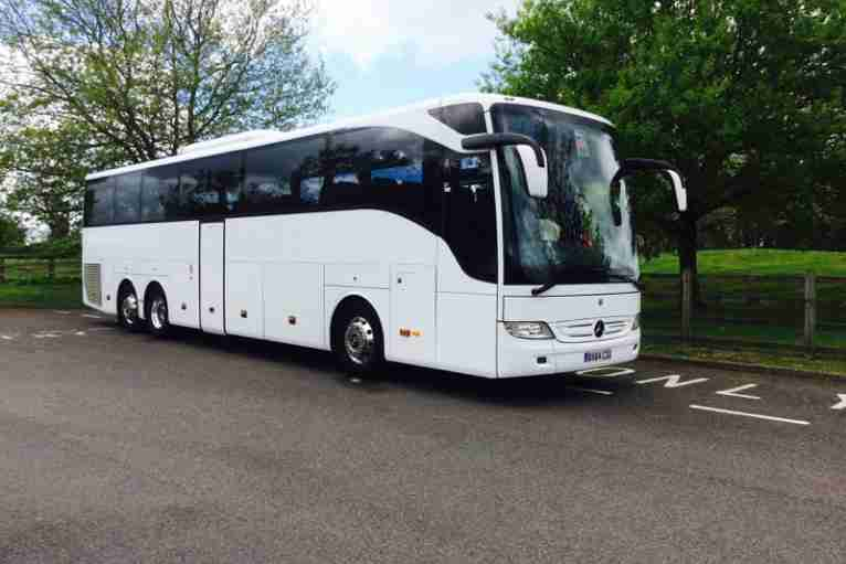 Private Coach Hire coach hire